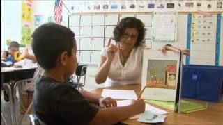 Montgomery County Public Schools Summer Elo-Sail program