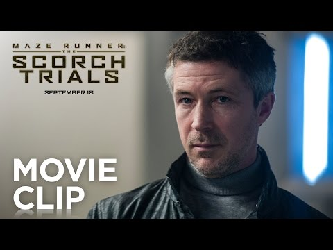 Scorch download maze full free runner movie trials hd