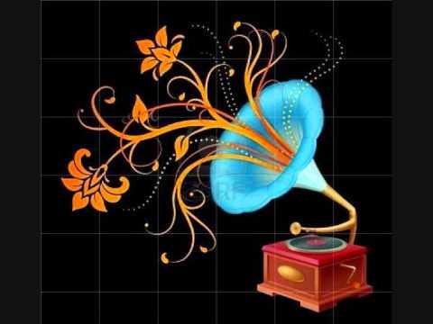 直到現在還是那麼喜歡的歌曲: 衛蘭 -- My Love My Fate