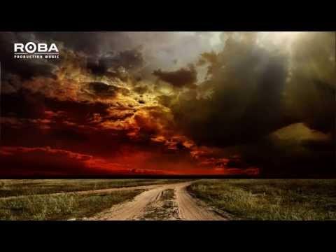 Cheryl B. Engelhardt - HOPE AND REDEMPTION (Epic Trailer Music)