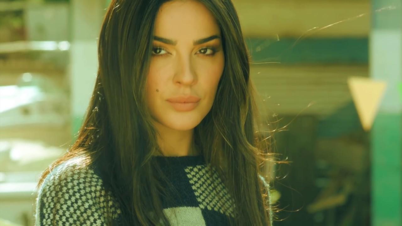 Tareek (The Path) - Teaser #1 (Nadine Njeim)  - Ramadan 2018 - الإعلان الأول مسلسل طريق