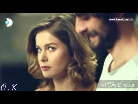 Hülya & Kerim // Aşk İzi