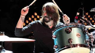 WTF with Dave Grohl
