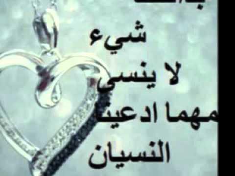 الفنانة نورة مبارك البوم خاص مجرور يا ناس منهو Youtube