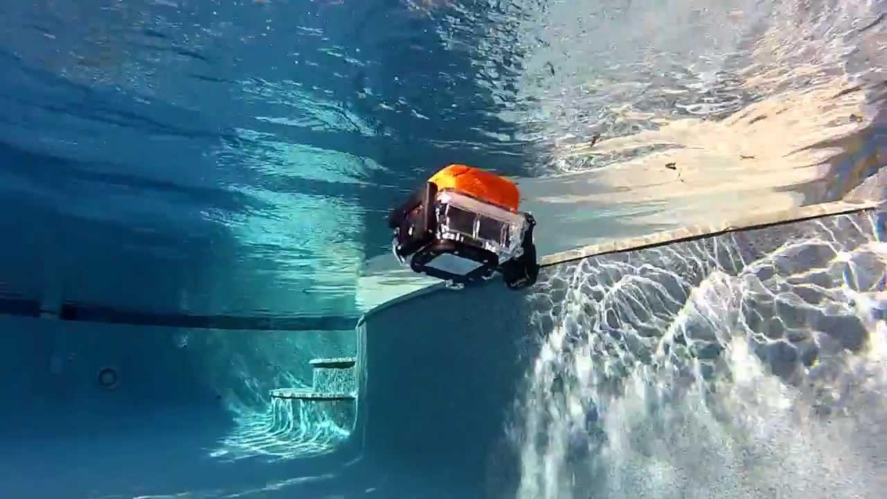 Single Girl Hd Wallpaper Gopro Hero3 Float With Floaty Backdoor Gopro Tip 69