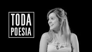 Clara Mello | Sem Título | Sophia de Mello Breyner Andresen