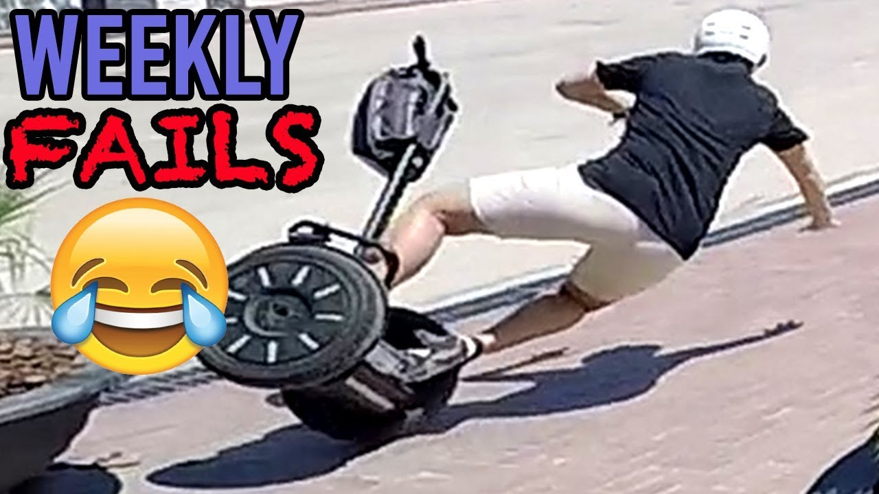 FREAKY FRIDAY FAILURES!! | Fails of the Week SEPT. #5  | Fails From IG, FB And More | Mas Supreme