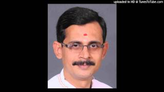 Kurai Ondrum Illai by Dr Kannan Warrier