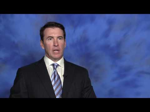 """Ask BCN: Attorney Wade Boyette addresses """"How are estate creditors handled?"""