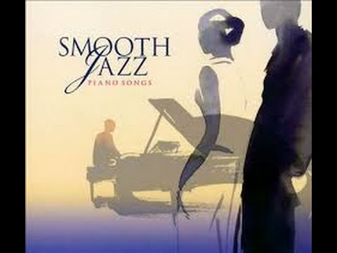 Smooth Jazz R/B mix  for my people's