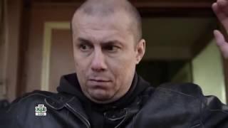КРУТОЙ БОЕВИК   Подозрение   Лучшие русские боевики и криминальные фильмы