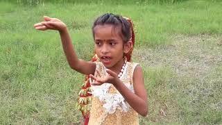 सुपरहिट कांवर गीतby- साहिल कुमार (छोटू) invention of glorious classes Pakartalla kahalgaon