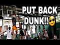 Lagu BASKETBALL HIGHLIGHTS & DUNK SESSION  Pinoy Dunk Training75