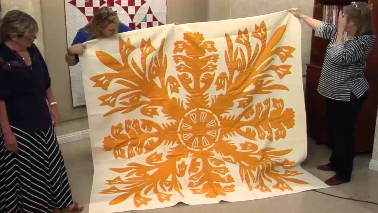 quilts quilting millie quilt orange s monday november and yellow