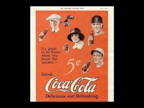 Post-Keynesians Don't Understand Economics or Coca Cola