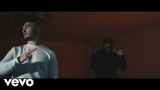 Maska - Bang bang (Clip officiel) ft. Lefa