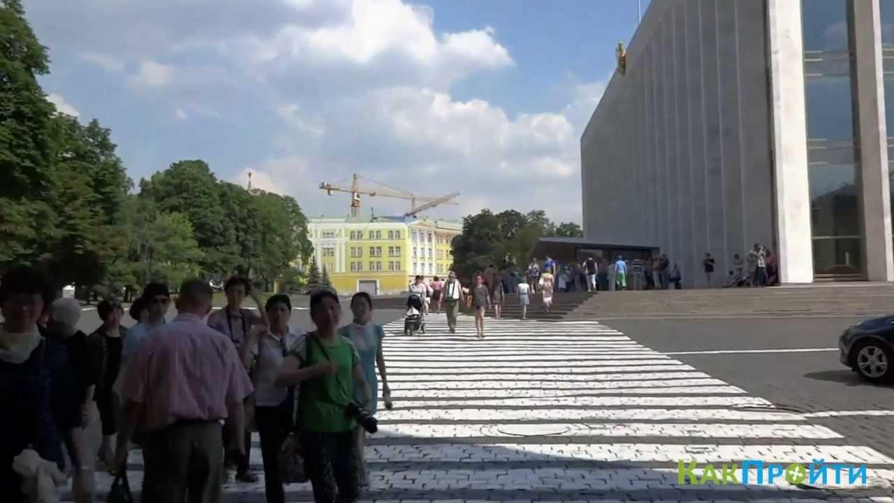 Дворец ходынка схема проезда фото 278