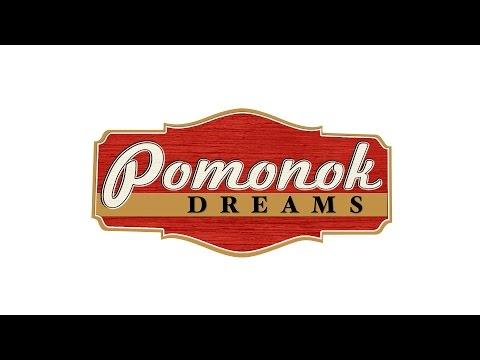 Pomonok Dreams 2nd Anniversary