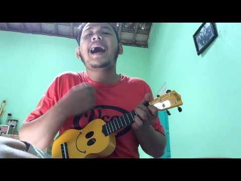 Didi Kempot - Suket Teki ukulele cover
