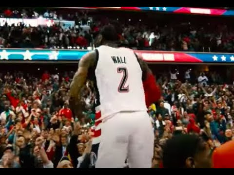 Download Wizards' GM says the team is not trading John Wall, which might not be a bad thing for Washington