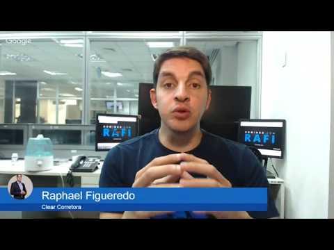 🔴 DOMINGO COM RAFI 11/06/17 com Raphael Figueredo