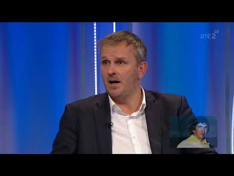 Didi Hamann Liverpool won't win trophies if they can't defend
