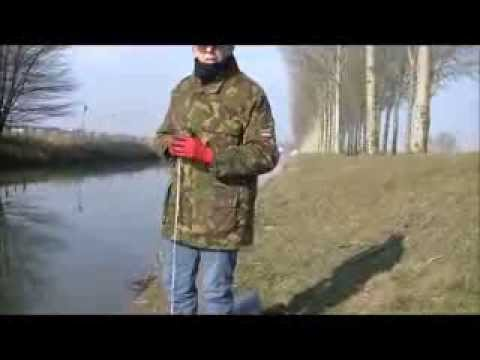Dan dutchy magnet fishing for metal 27 youtube for Magnet fishing tips
