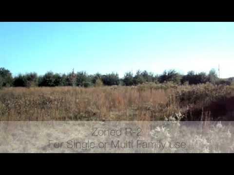 Florida Land Auctions - Dec 2nd @ 10AM