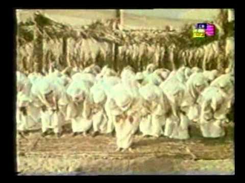 DAWN OF ISLAM - 4/4