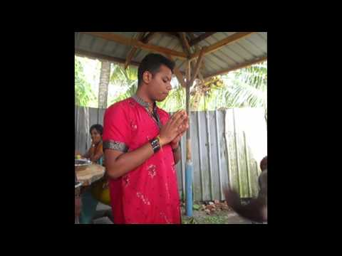 Muar Thiruvila 2012