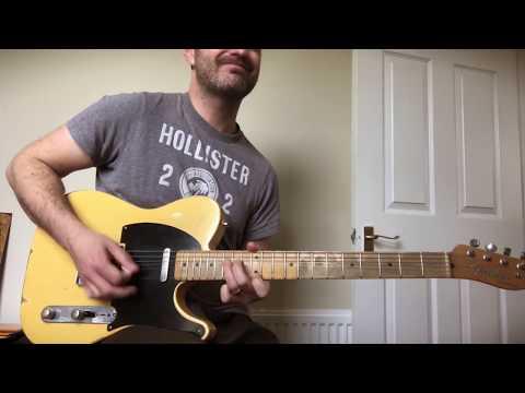 The Stumble - Peter Green / Freddie King