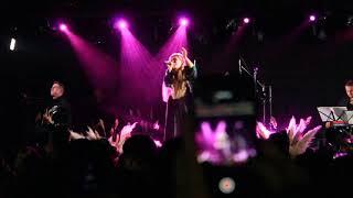 Рита Дакота - Новые линии (акустика)