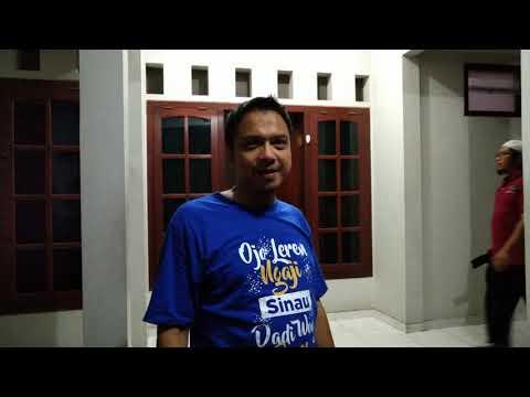 (Senaman fisioterapi untuk(Senaman fisioterapi untuksakit(Senaman fisioterapi untuk(Senaman fisioter.
