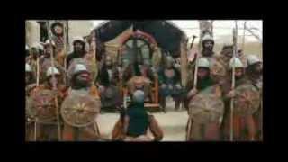 Film  Perang Karbala Riwayat Mukhtar 38