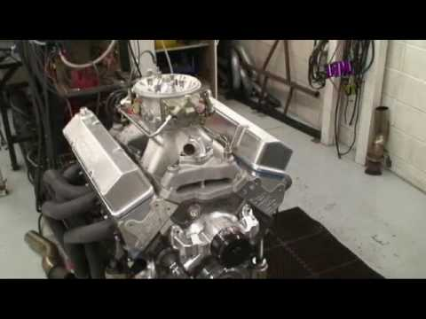 new-mean-650-hp-na-447-sbc-from-nelson-racing-engines.-nre.-hot-rod-series.