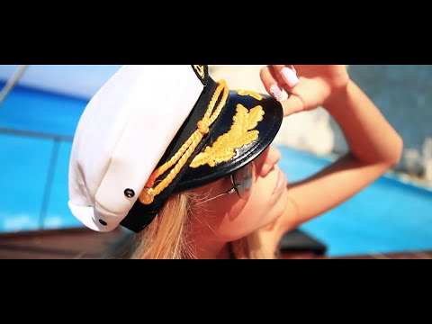 CONNECT - DOMAĆA PILETINA / road trip video 2014