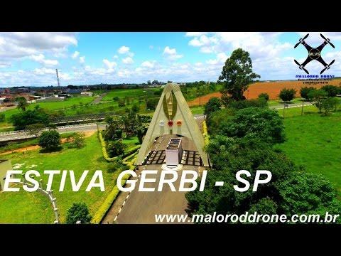 Estiva Gerbi São Paulo fonte: i.ytimg.com