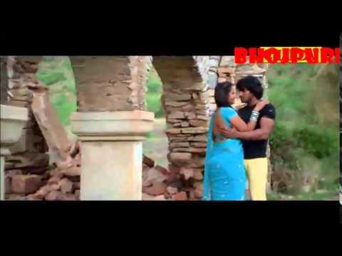 Ketna Phone Pe Baat Bhojpuri Video 3D 1080p HD   By manoj Kumar000403 444 000528 800
