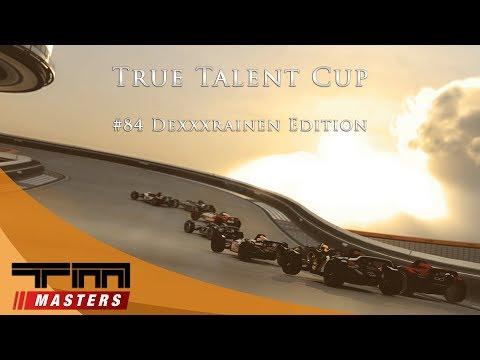 TTC #84 Dexxxrainen Edition | 20:20 CEST