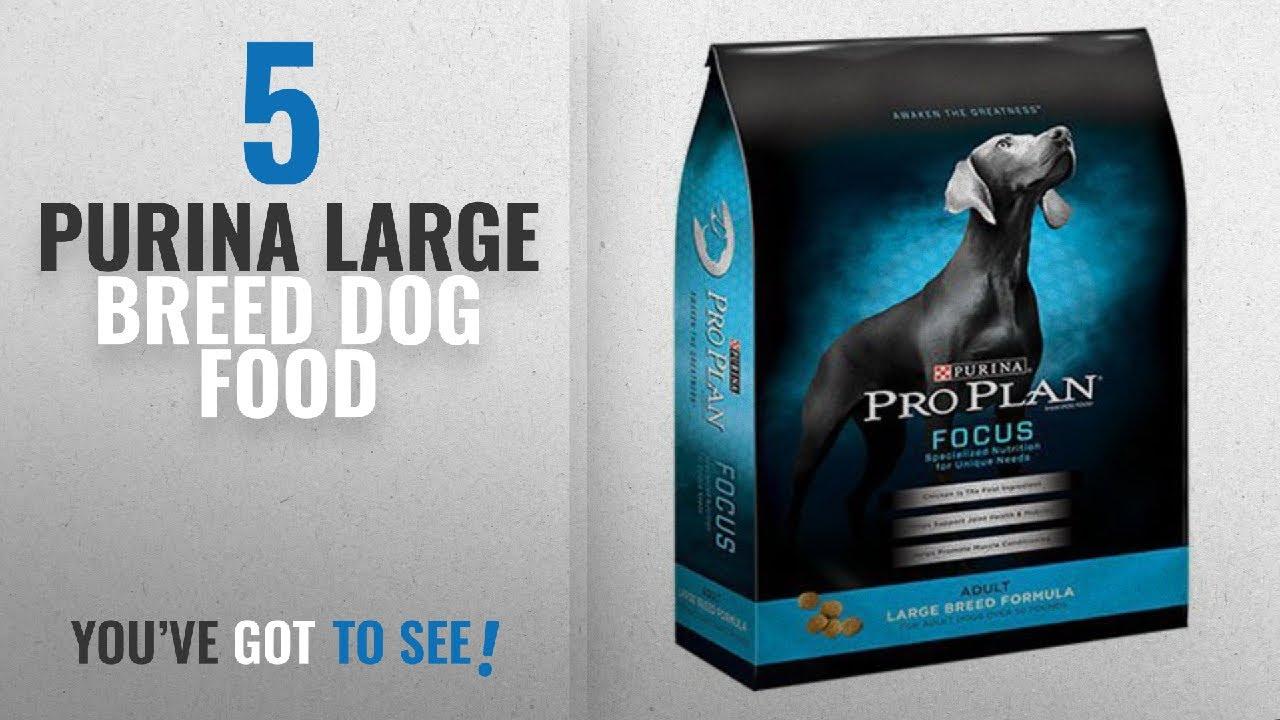 Proplan Puppy Large Stunning Affordable Purina Pro Plan Small And Mini With Optistart 25 Kg Free Mug Latest Dog Food Myagway