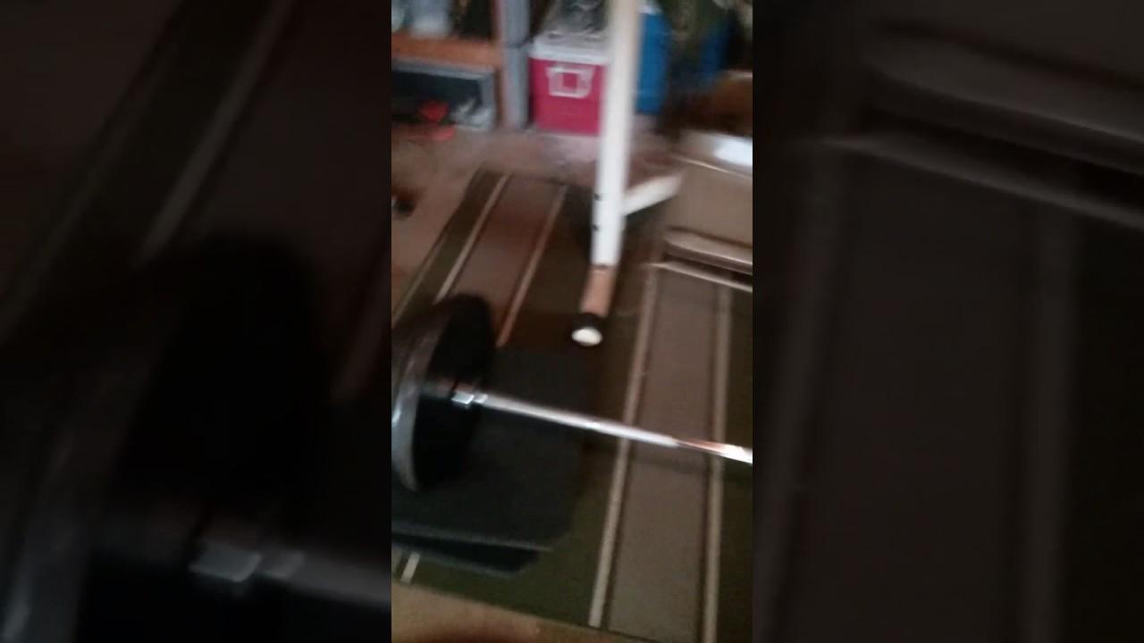 Fuq Videos