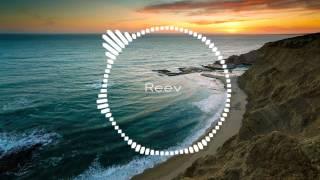 runaway-u-i-galantis-copyright-free