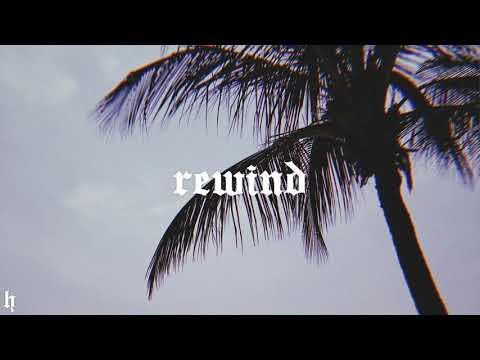 "Free Lofi Type Beat / Chill Hip Hop Instrumental 2019 / ""Rewind"" (Prod. Homage)"