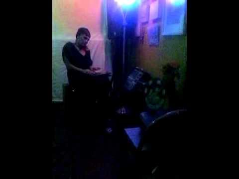 crowd pleaser - jamie mclaughlin