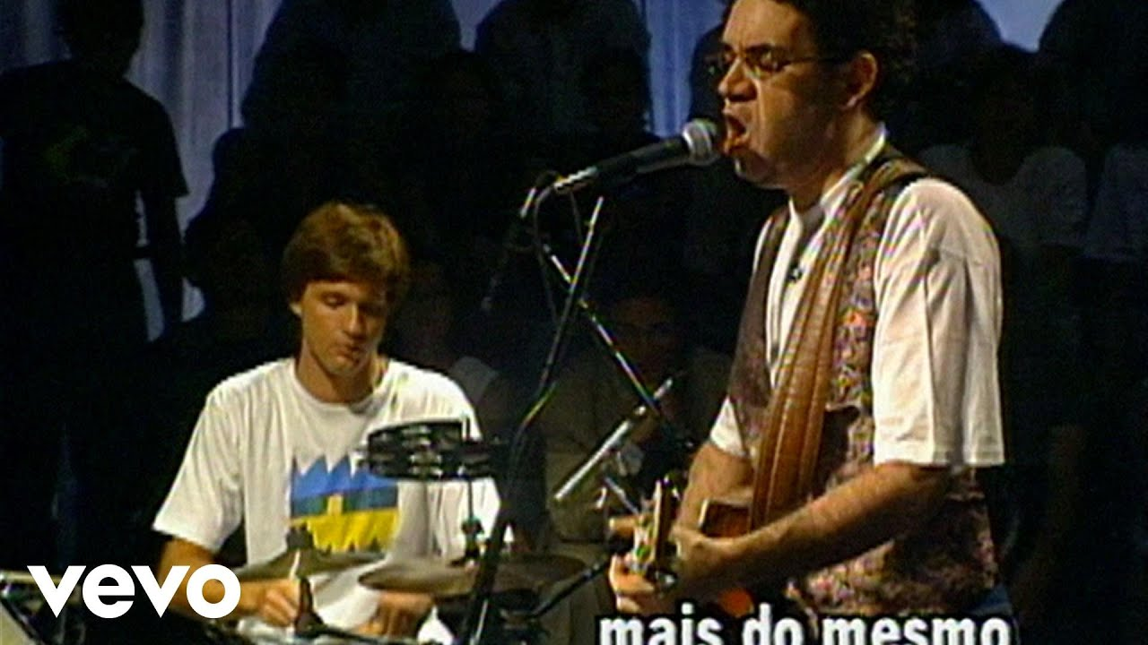 DOWNLOAD GRATUITO URBANA KRAFTA INDIOS LEGIAO MUSICA