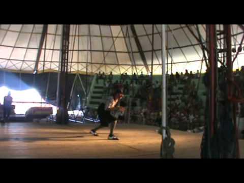 Viva o Circo 2012 b1