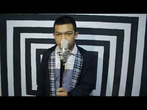 #ARIVASMSC Once Mekel - Dealova ( Accoustic Cover by Toto )