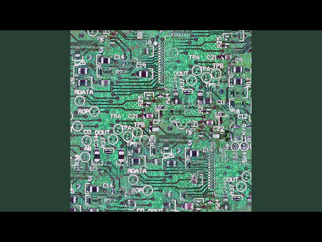 YVANoff (Original Mix)