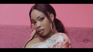 Nathalie - Manzor feat Fanicko (Clip Officiel)