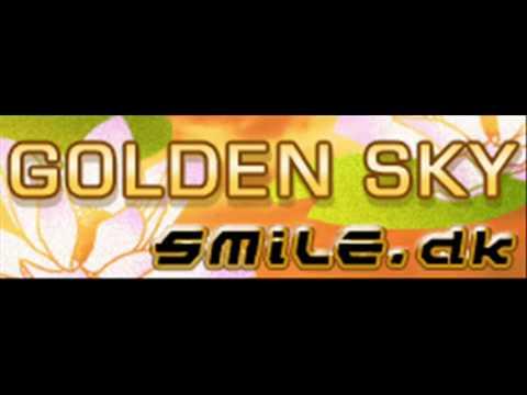 SMiLE.dk - GOLDEN SKY (HQ)